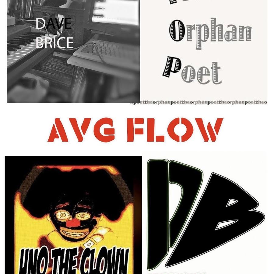 AVG FLOW (Explained)